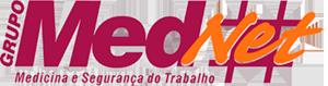 Grupo MEDNET - Rio de Janeiro/RJ - Unidade Centro